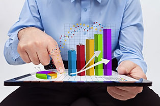 financial-accounting.jpg