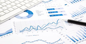 The Importance of Analyzing Your Financials