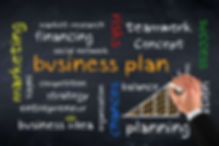 Business Plans for financing2.jpg