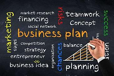 Business Plans for financing2.jpg