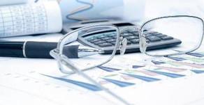 A Financial Plan Versus a Business Plan