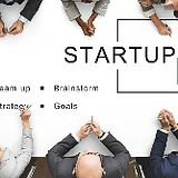 Start-up business coaching