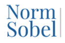 Norm Sobel Logo