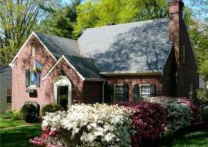 Neighborhood Spotlight: Westover Hills & Forest Hill