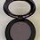 Thumbnail: Bodyography Expression Eye Shadow - Ingenue (Soft Purple Metallic)