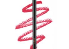 Mellow Gel Lip Pencil -Ruby