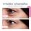 Thumbnail: Eye Smoothing Kit-3 pairs - Wrinkles Schminkles