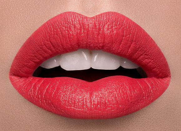 Mellow Creamy Matte Lipstick -Blossom