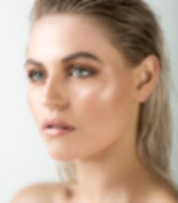 Makeup Artist Adelaide