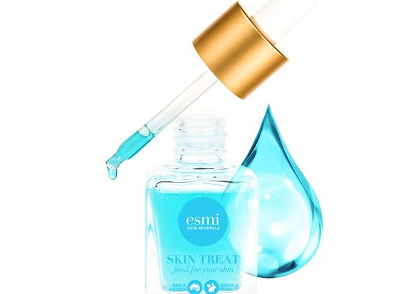 Esmi Skin Treats - Hyaluronic Hydrating Serum 30ml