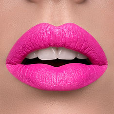 candy floss lip swatch x1080.jpg