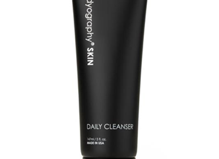 Bodyography Daily Cleanser