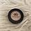 Thumbnail: Erin Bigg Eyeshadow Matte Bare Bisque