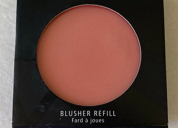 Makeup Studio Blush Re-fill no. 36