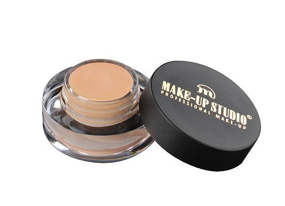 Makeup Studio Compact NeutralizerBlue 0