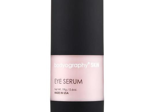 Bodyography Eye Serum