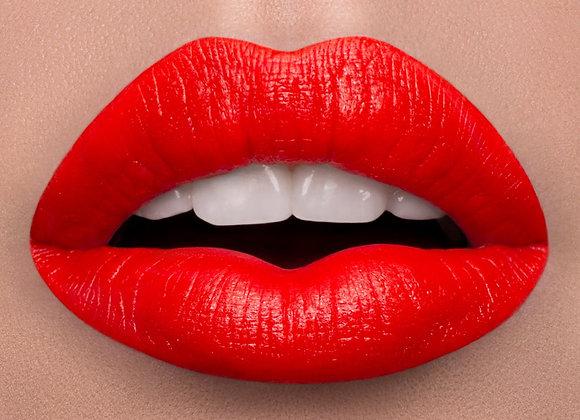 Mellow Liquid Lip Paint -Mykanos