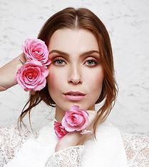 Adelaide Makeup Artist