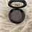 Thumbnail: Erin Bigg Polychromatic Eyeshadow Purple night