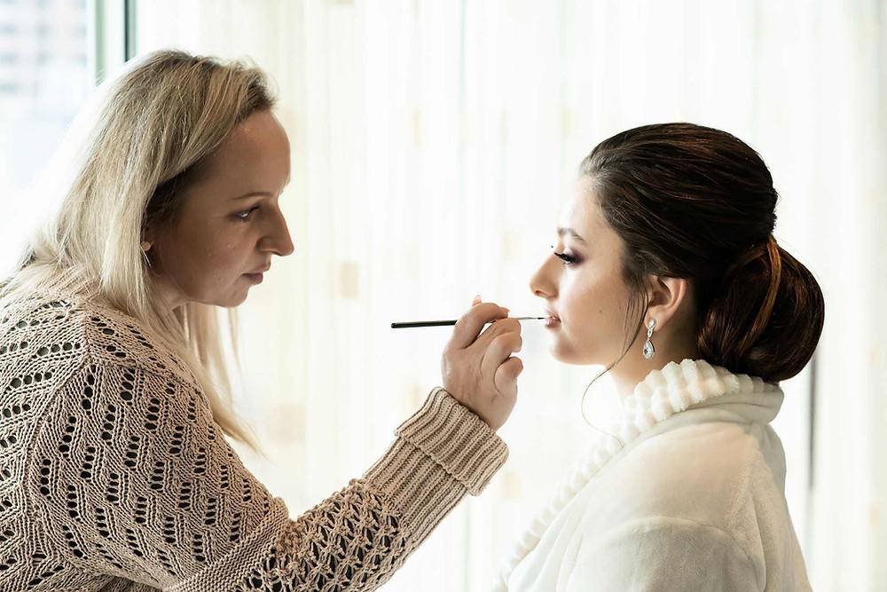 adelaide makeup artist, bridal makeup, wedding makeup, makeup brushes, makeup tutorial, makeup lesson, adelaide makeup educator