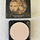 Thumbnail: Makeup Studio ivory matte eyeshadow Re-fill no.421