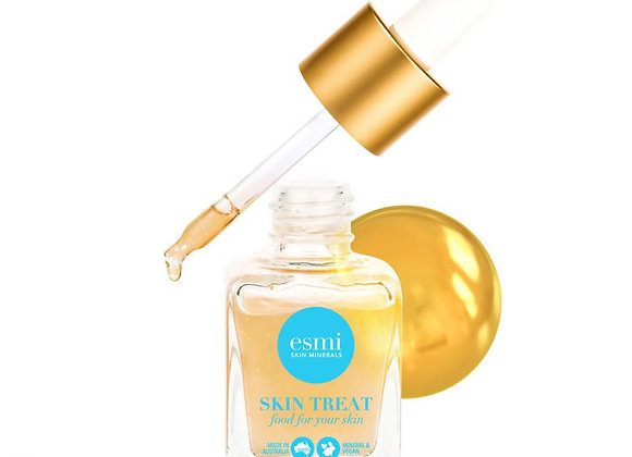 Esmi Skin Treats - Golden Anti-Ageing 30ml