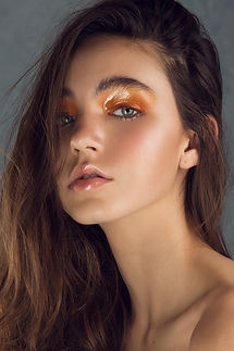 Makeup Courses Adelaide