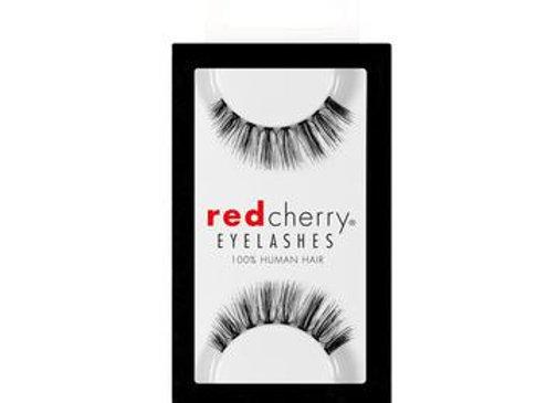 Red Cherry Molla #110 eyelashes