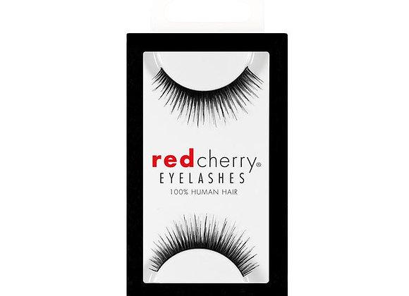 Red Cherry Chloe #1 eyelashes