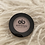 Thumbnail: Erin Bigg Polychromatic Eyeshadow Rosy Tan
