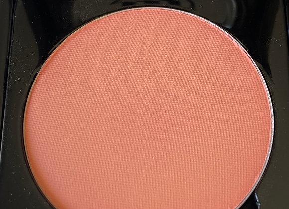 Makeup Studio Blush in compact no. 36