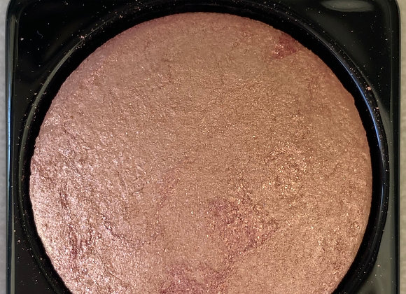 Makeup Studio Re-fill Vintage Rose Eyeshadow Lumière