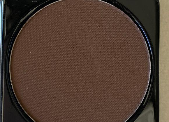 Makeup Studio brown matte eyeshadow Re-fill no.430