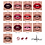 Thumbnail: Mellow Liquid Lip Paint -Milan