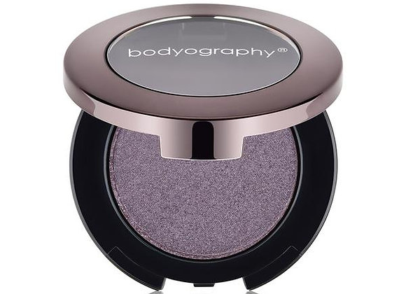 Bodyography Expression Eye Shadow - Ingenue (Soft Purple Metallic)