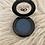 Thumbnail: Erin Bigg Polychromatic Eyeshadow Denim