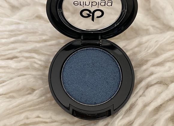 Erin Bigg Polychromatic Eyeshadow Denim