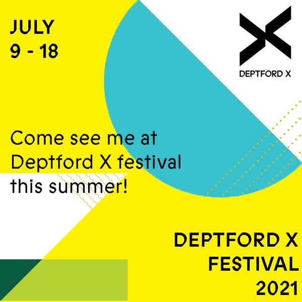 Come See Me at Deptford X_Design Credit Ella Mars.jpg
