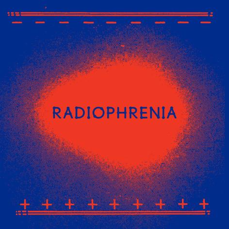 'Days Of Future Past' in CCA Glasgow's Radiophrenia Festival