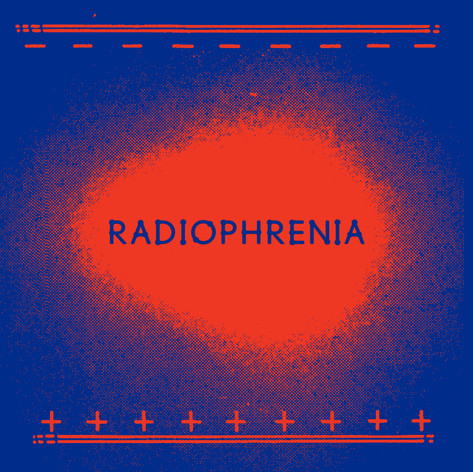 'Days Of Future Past' in CCA Glasgow's Radiophrenia Festival