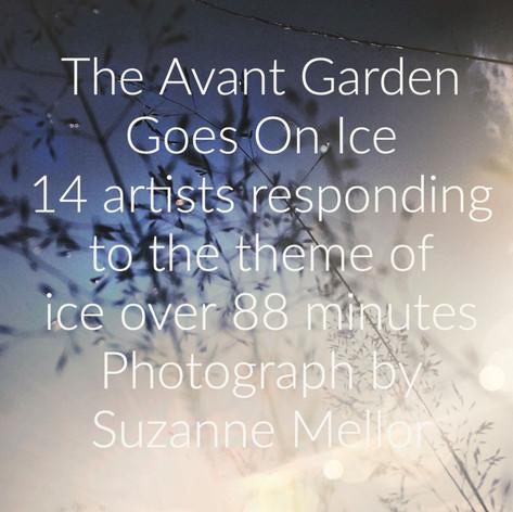 https://soundcloud.com/leonclowes/the-avant-garden-goes-on-ice