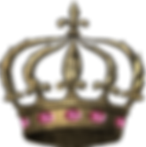 burgundy-and-gold-alice_0004_crown.png