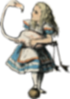 whimsical-alice_0002_3.png