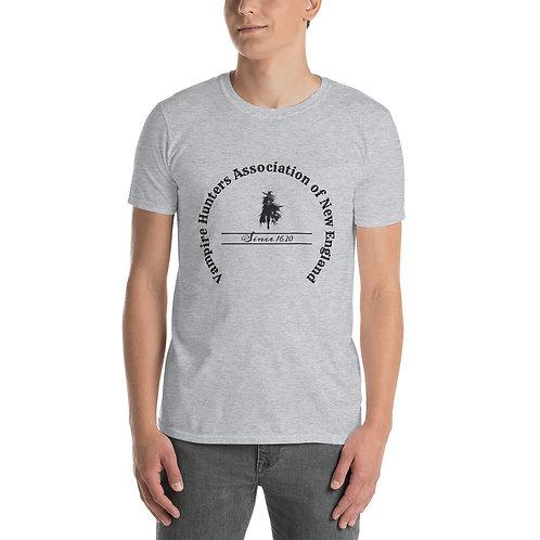 Vampire Hunters Unisex T-Shirt