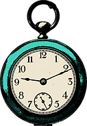 dark-alice_0000_clock.png