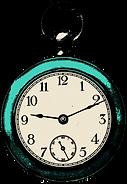 dark-alice_0000_clock.png