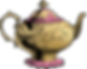 pink-and-gold-alice_0000_tea-pot_edited.