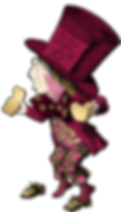 burgundy-and-gold-alice_0031_hatter.png