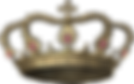pink-and-gold-alice_0013_crown.png