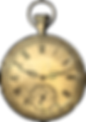 pink-and-gold-alice_0008_pocket-watch.pn